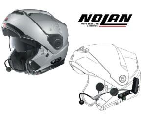 Nolan n-com B4